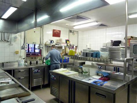 cuisine usine usine cuisine 28 images la cuisine 233 quip 233 e par