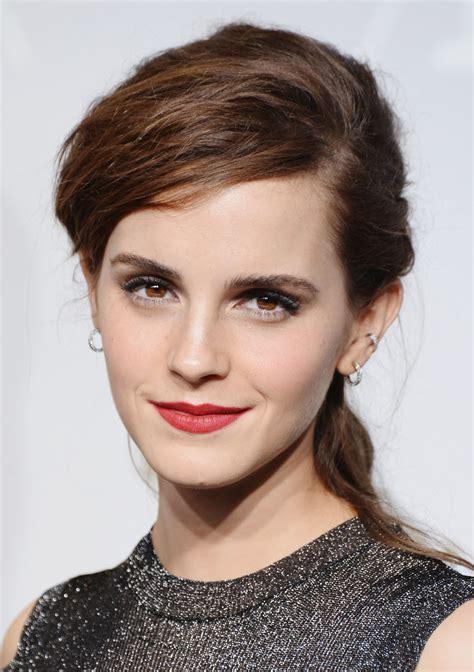 Pin Jacov Emma Watson