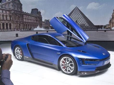 new volkswagen has most powerful 2 cylinder engine