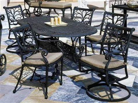 suncoast windsor collection at patioliving com