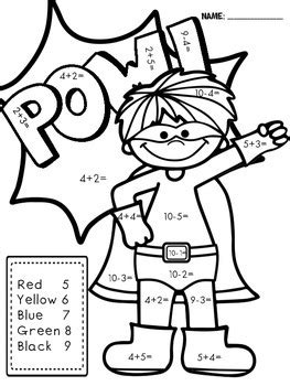math coloring pages  grade    clipartmag