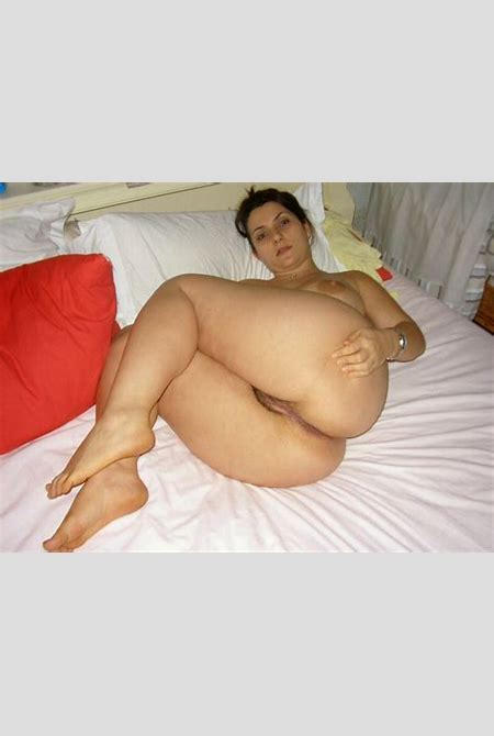 Big ass italian women nude - Xwetpics.com