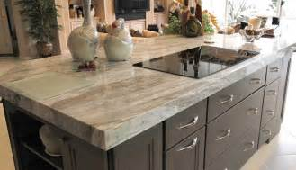 kitchen ideas with maple cabinets brown granite design ideas