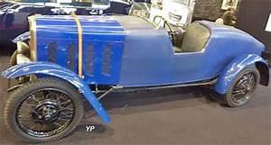 Peugeot Miramas : peugeot 301 c miramas guide automobiles anciennes ~ Gottalentnigeria.com Avis de Voitures