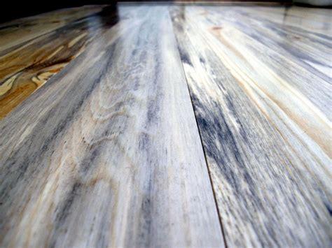 pre finished beetle kill pine flooring sustainable