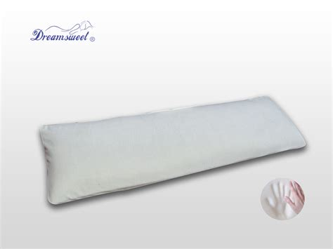 The Original Boppy Total Body Pillow Boppy Head Pillow