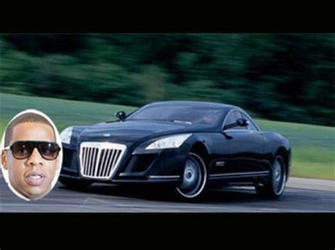 Oh Snapshots! Celebrity Cars Edition