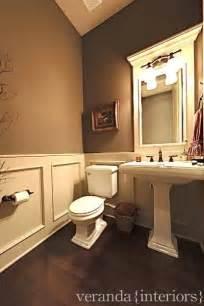 small bathroom ideas houzz powder room