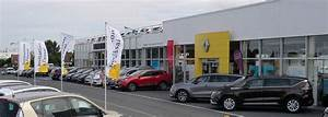 Renault Caen Hérouville : renault caen rrg concessionnaire renault fr ~ Gottalentnigeria.com Avis de Voitures