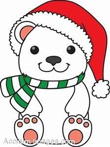 Cute School Bear Clipart | Clipart Panda - Free Clipart Images