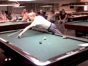 Pool Position : pool position play english banks youtube ~ A.2002-acura-tl-radio.info Haus und Dekorationen