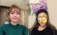 武漢肺炎疫情惹禍 羅志祥女友驚爆「睫毛剩一根」 | 娛樂 | NOWnews 今日新聞