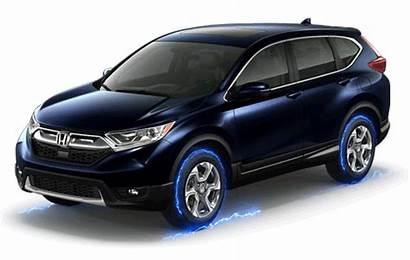 Honda Carmack Crv Dealership Danville Welcome