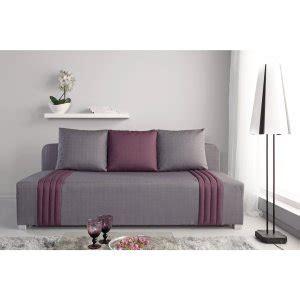 déménager un canapé comment rehausser un canapé peinture antirouille