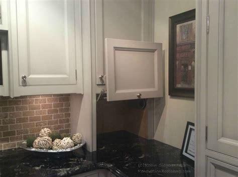 » 21 Kitchen Organization Ideas Laminant Floor Laminate Tile Flooring For Kitchen Online Canada How To Remove Buildup On Floors Wood Calculator Knoxville Tn Oak Paint