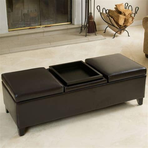 Cushion Coffee Table With Storage Furniture  Roy Home Design. Dresser With Desk. Purple Desk Lamp With Organizer. Hp Help Desk Uk. Pisces Massage Table. Cnc Table. Desk Shelves. Flat File Coffee Table. Berkey And Gay Desk