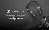 Image result for Https Disposable Headphones Category Teenagers Page 2