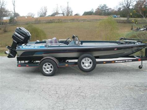 Used Boats For Sale Near Dothan Al by Page 16 Of 19 Page 16 Of 19 Boats For Sale Near Dothan