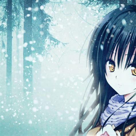 10 Most Popular Sad Anime Wallpaper Hd Full Hd 1080p For