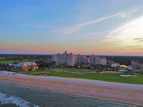 Hammock Resort Property Map by Hammock Resort Palm Coast Fl Booking