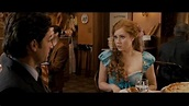 Amy Adams images Amy in 'Enchanted' HD wallpaper and ...