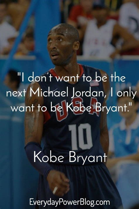Bryant Quotes Bryant Quotes Gallery Wallpapersin4k Net