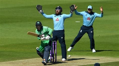ENG vs IRE Dream11 Prediction : England vs Ireland Best ...