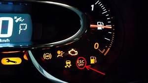 Voyant Volant Rouge : signification voyant mini cooper signification des logo tableau de bord one mini voyant allum ~ Gottalentnigeria.com Avis de Voitures