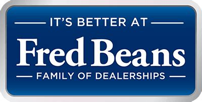 cars  sale pa fred beans