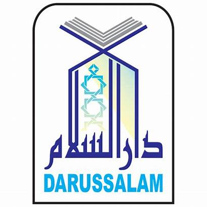 Darussalam Salam Dar Library Islamic Books Diploma