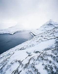 Incredible landscape photography of the faroe islands by for Faroe islands by felix inden