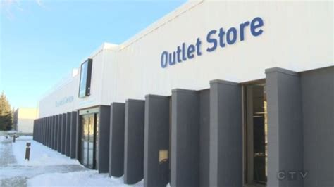 Goodwill opens new outlet   CTV News Edmonton