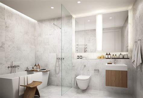 gray bathroom ideas smart and creative bathroom lighting ideas