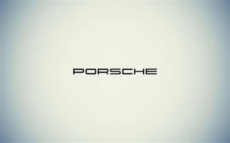 2560 X 1600 Wallpaper Porsche Logo Wallpapers Pictures Images