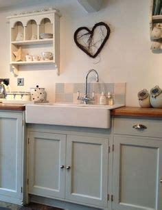 belfast sink kitchen gray kitchen cabinets benjamin greyhound 1579 1579