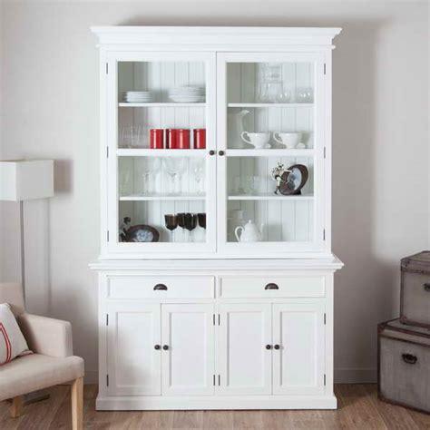 meuble pour cuisine ikea meuble de cuisine pour four encastrable 9 vaisselier