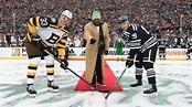 Dres NHL Winter Classic 2019 - David Krejčí (Boston Bruins)