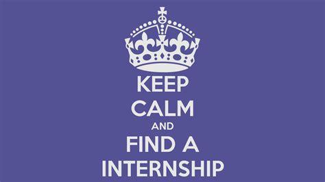 wallpapermisc  internship hd wallpaper