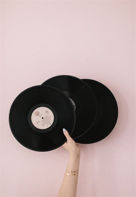 It is the easiest fix. records on Tumblr