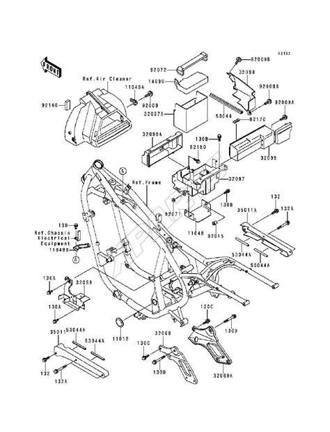 Suzuki 2 0 Engine Diagram by 2009 Kia Borrego Engine Diagram Kia Auto Wiring Diagram