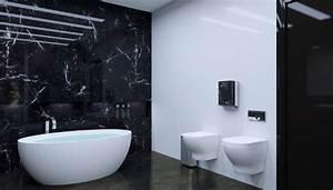 Wasserfeste Wandverkleidung Bad : fugenloses bad gew nscht neuesbad magazin ~ Lizthompson.info Haus und Dekorationen