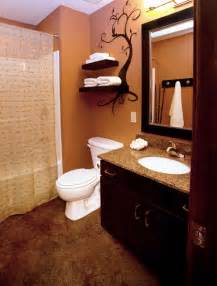 new small bathroom ideas 10 new small bathroom remodeling ideas house design