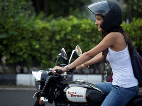 Steelbird Launches Exclusive Range Of Helmets For Women