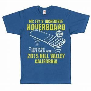 Hoverboard Kauf Auf Rechnung : hoverboard shirt getdigital ~ Themetempest.com Abrechnung