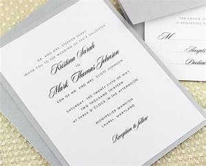 how were you invited charleston catering wedding south With electronic traditional wedding invitations