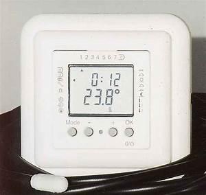 Elektrische Fußbodenheizung Test : die g nstige elektroheizung elektrische fussbodenheizung ~ A.2002-acura-tl-radio.info Haus und Dekorationen