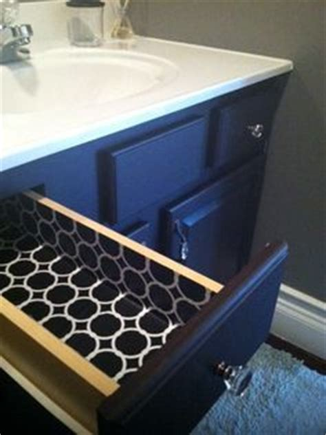 drawer liner ideas 1000 images about cabinet liner ideas inspiration on 3459