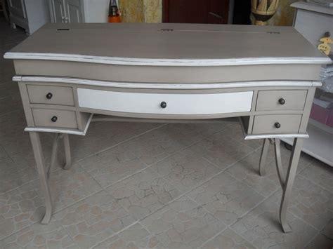 secretaire bureau meuble pas cher meuble secretaire pas cher maison design modanes com