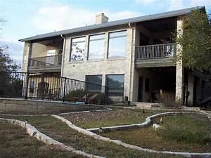 Rio At Home : rio cantando river home 15 texas hill country reservations ~ Lateststills.com Haus und Dekorationen