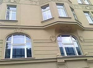 Žádost o povolení výměny oken